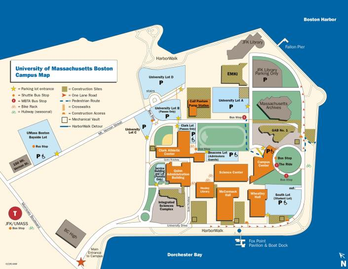 map_mar14_776_600